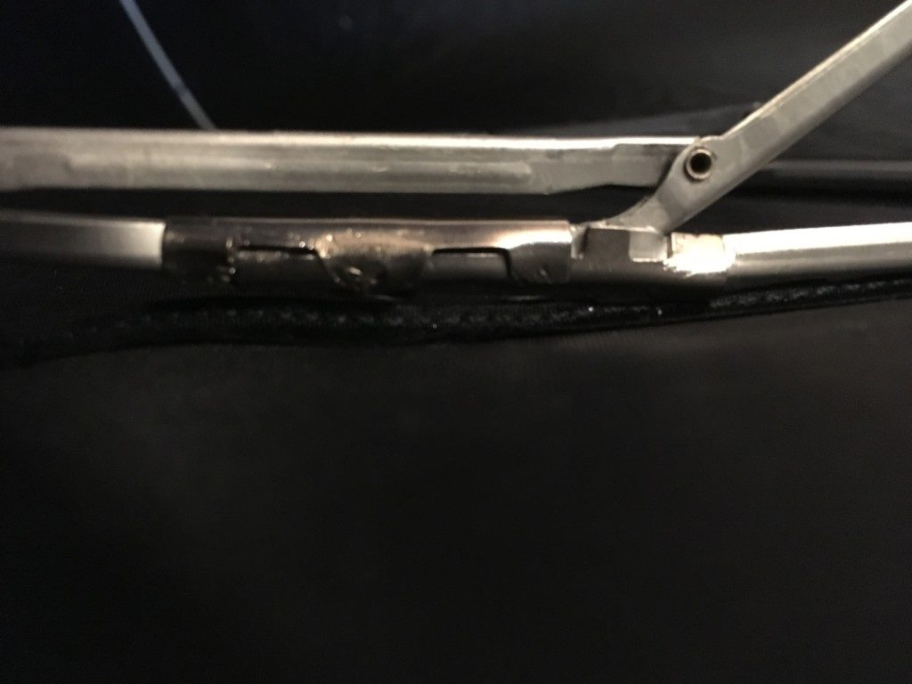Repair-process4