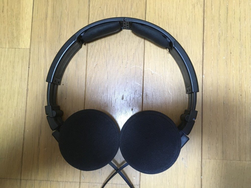 headphones-4