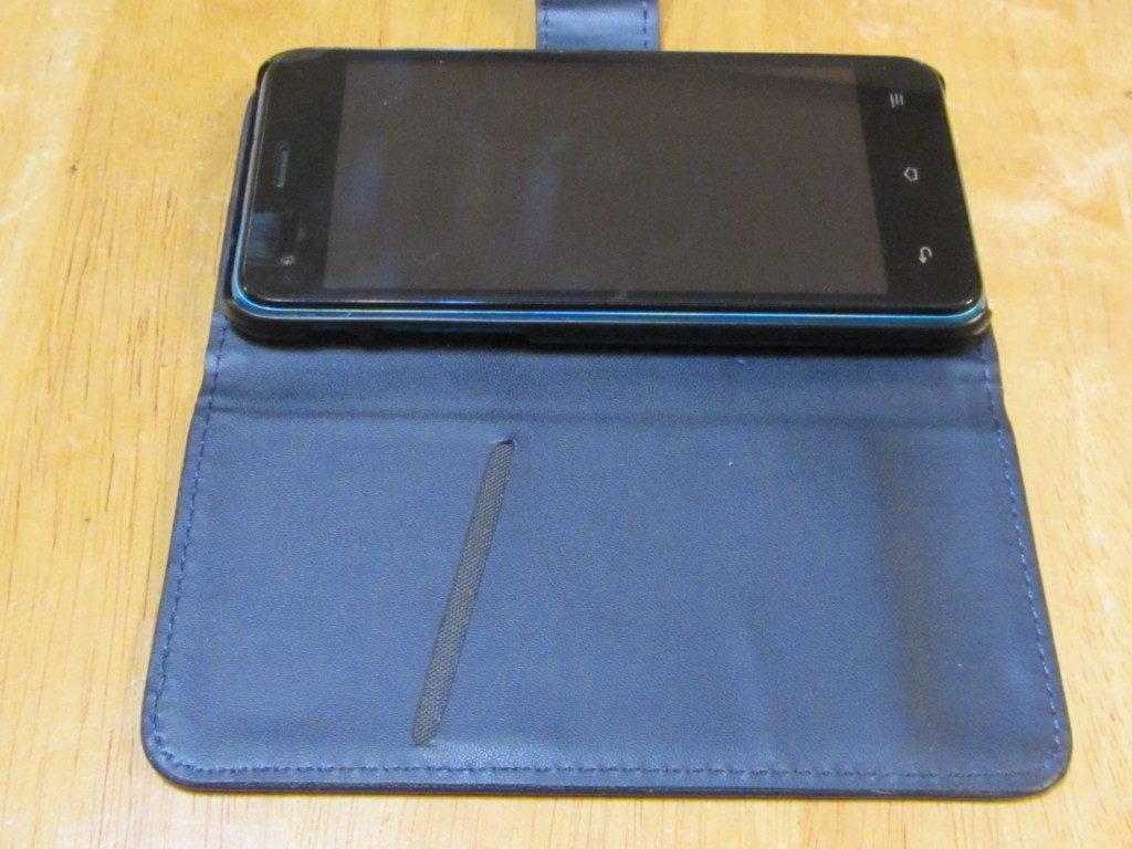 smartphone-case (10)