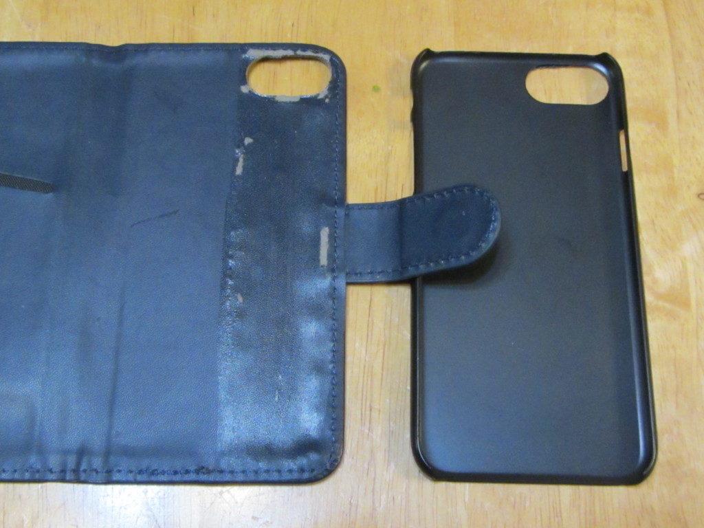 smartphone-case (11)