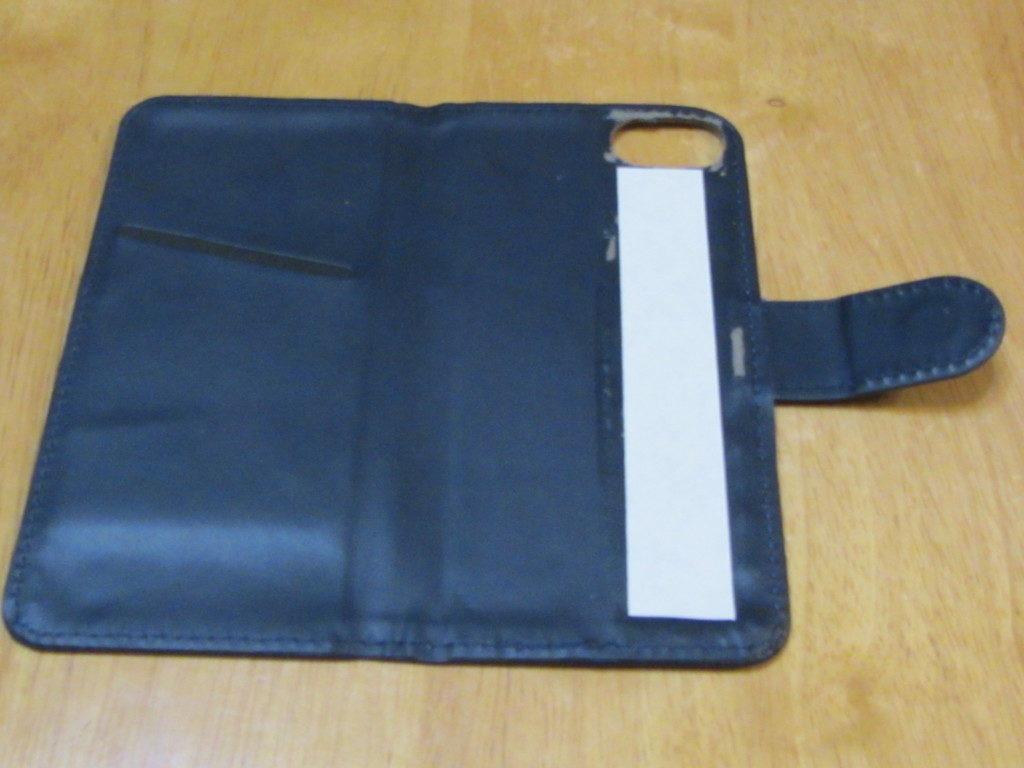 smartphone-case (12)