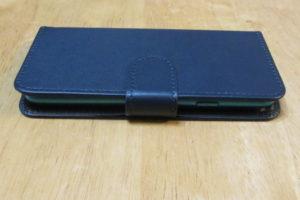 smartphone-case (14)