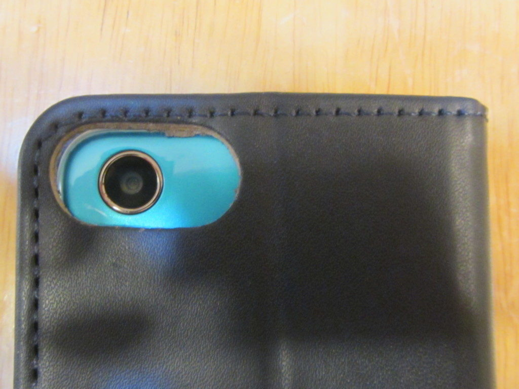 smartphone-case (15)