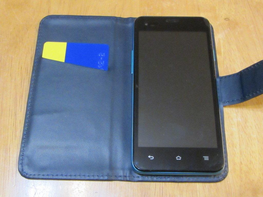 smartphone-case (16)