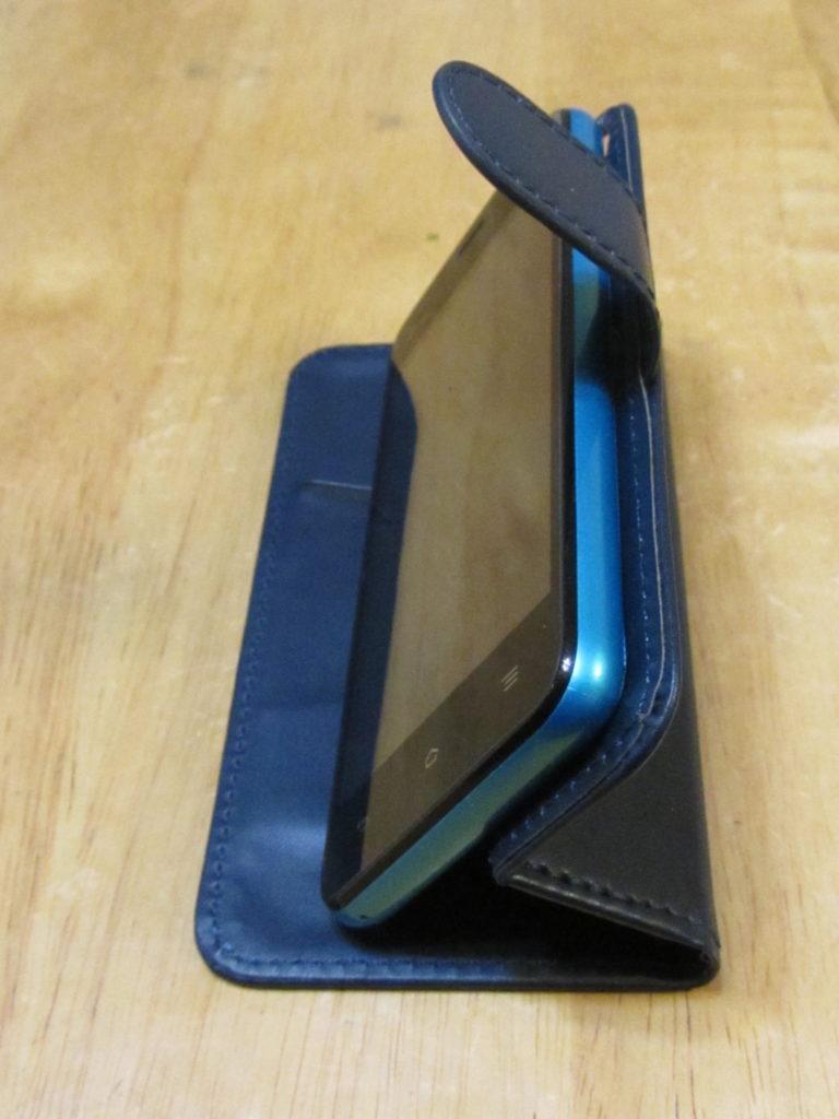 smartphone-case (17)