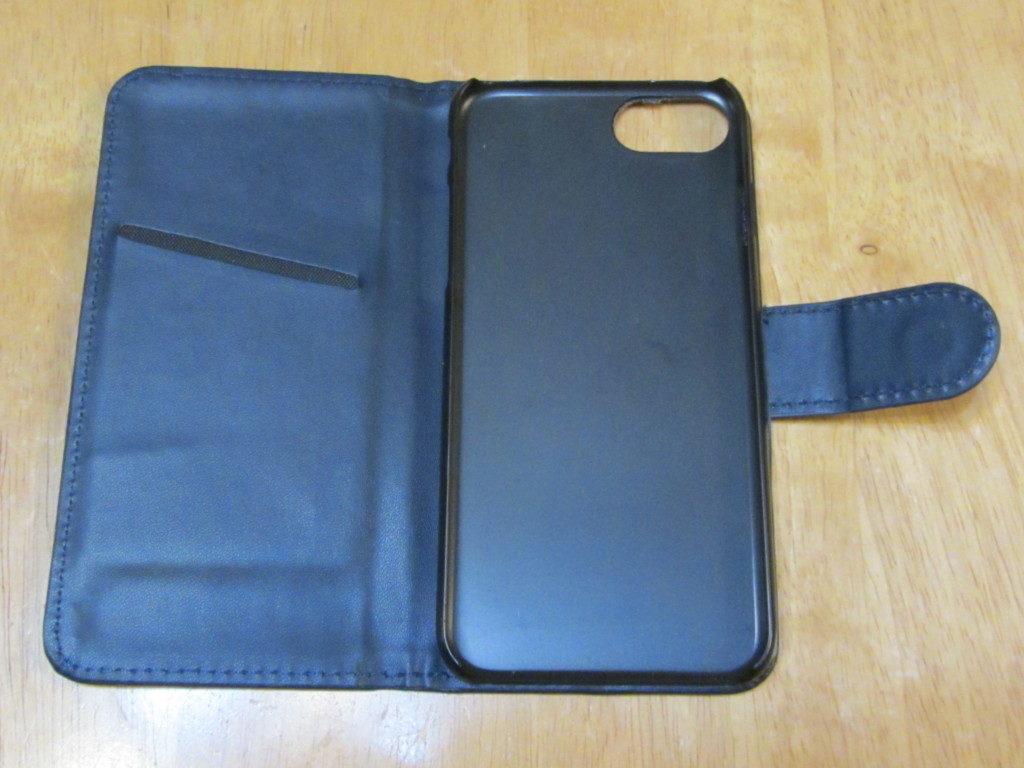 smartphone-case (3)