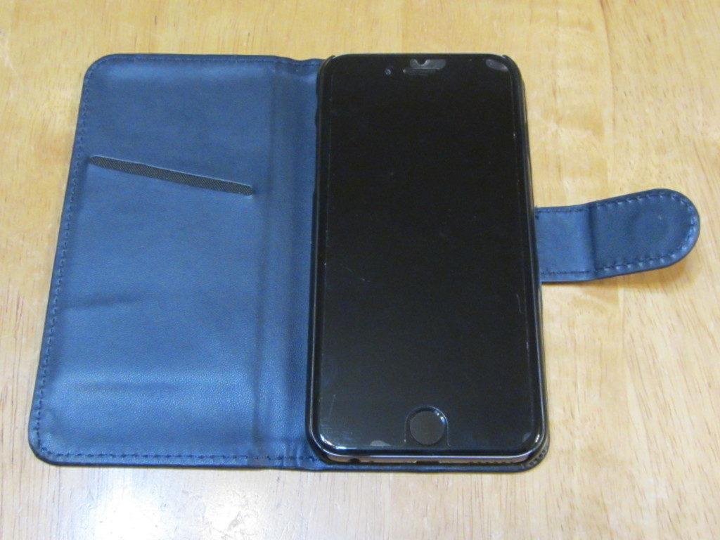 smartphone-case (5)