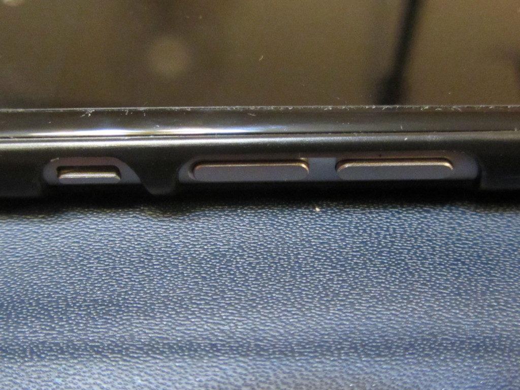 smartphone-case (6)