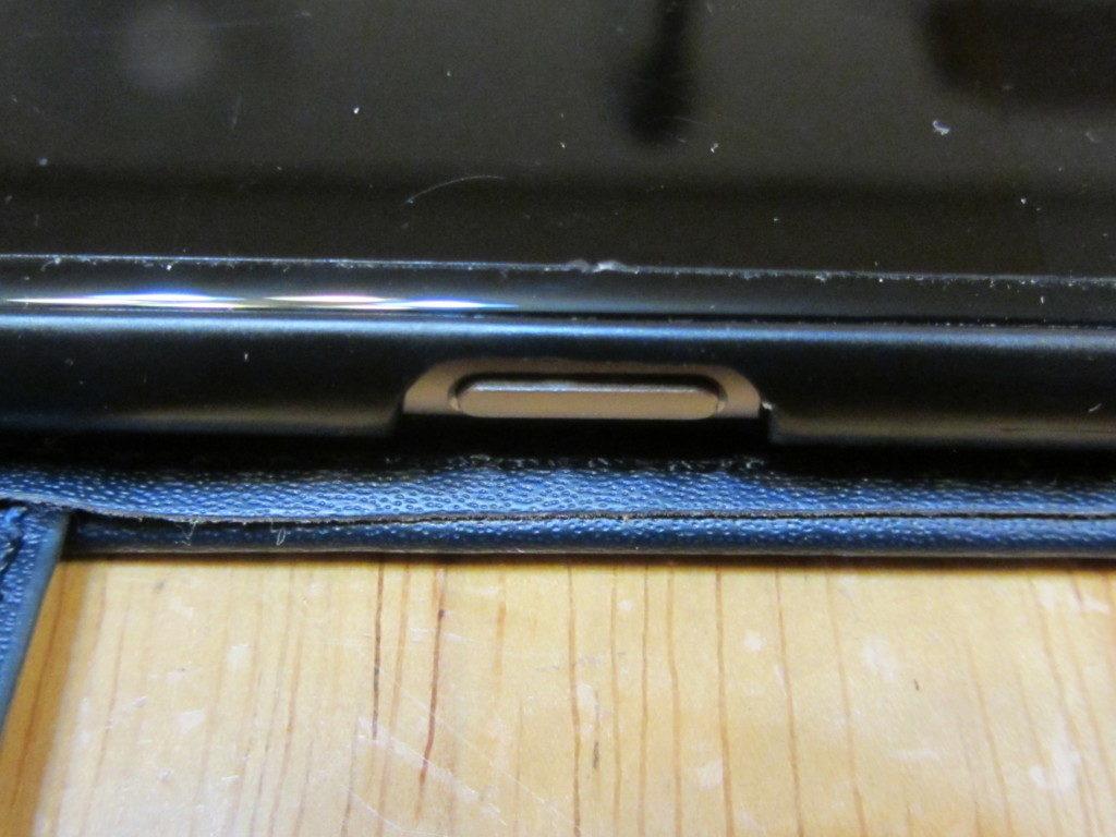 smartphone-case (7)