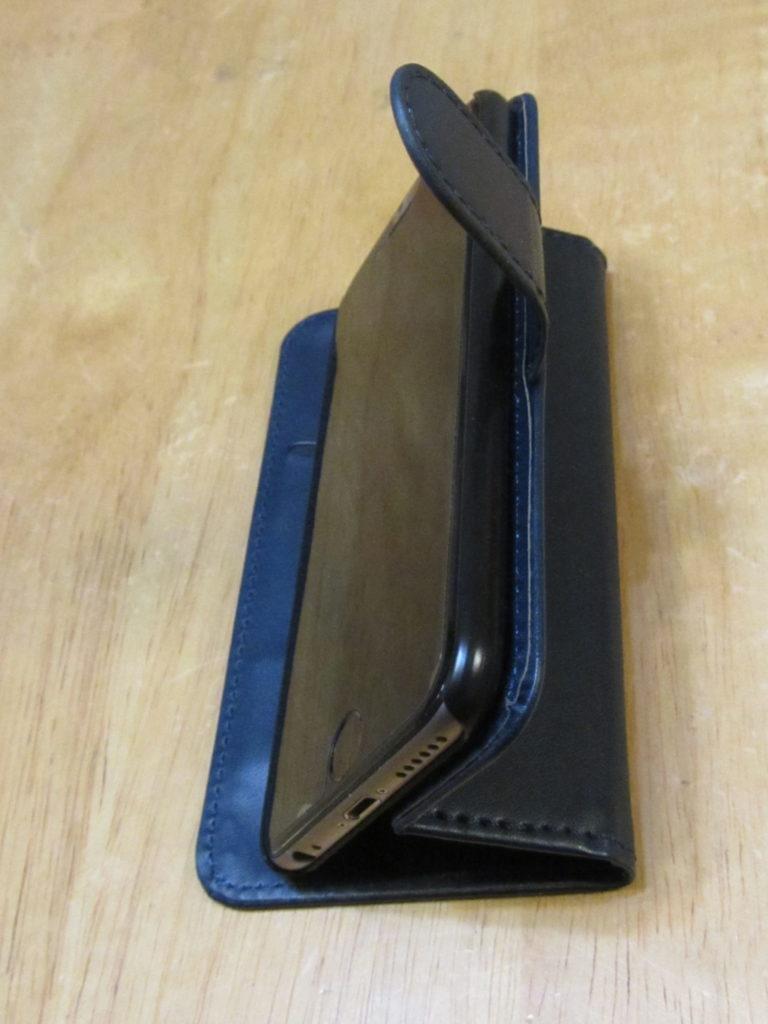 smartphone-case (8)