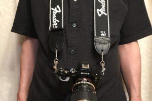 fendaer-camera-strap