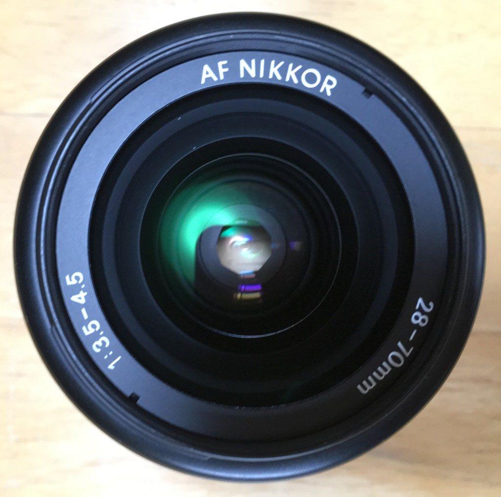 nikon-28-70-2