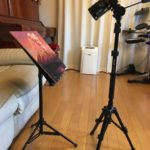 take-picture-1