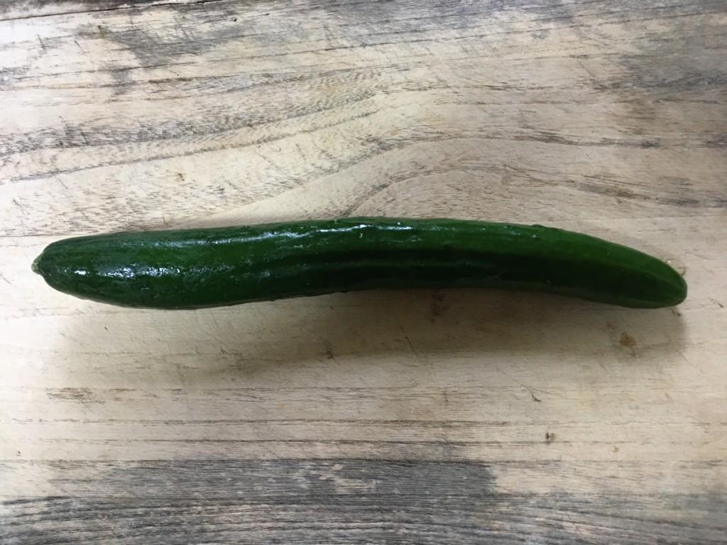 Cucumber sticks (1)