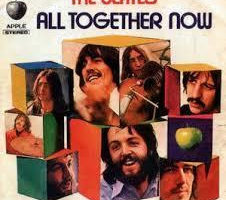 All together now