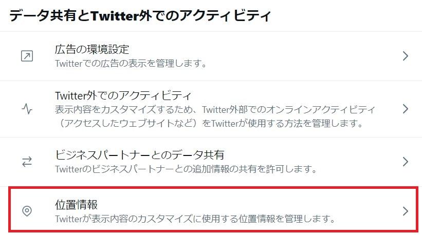 Twitter ads7.5