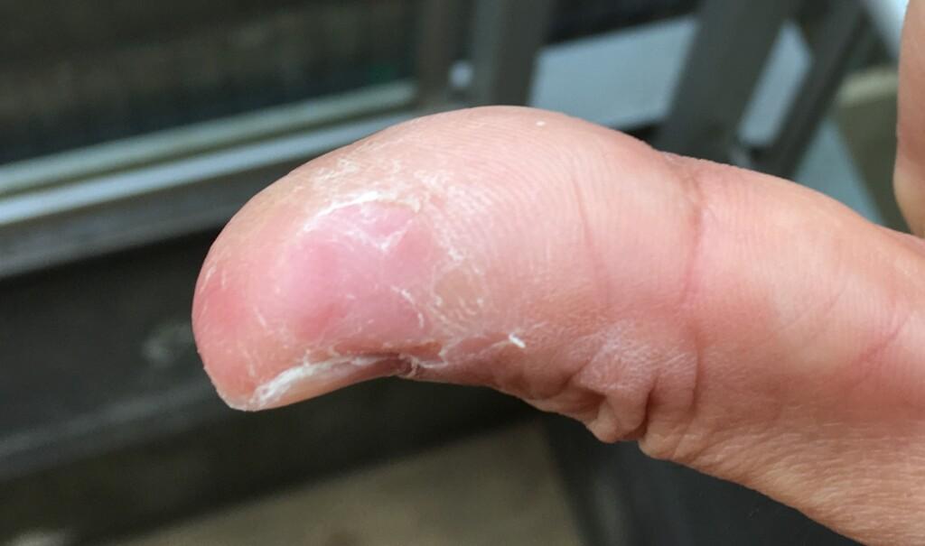 finger-pluck1