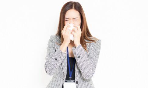 hay-fever1