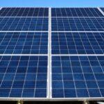 renewable-power-generation-levy2