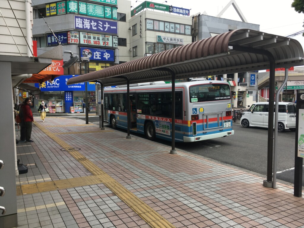 shonangakuin3