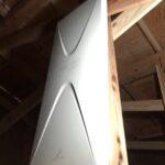 attic-tv-antenna4