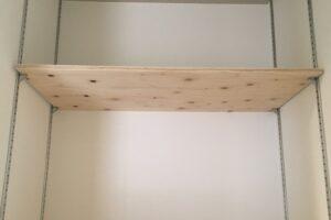 movable-shelves14