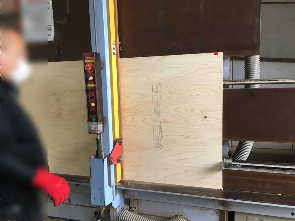 movable-shelves7