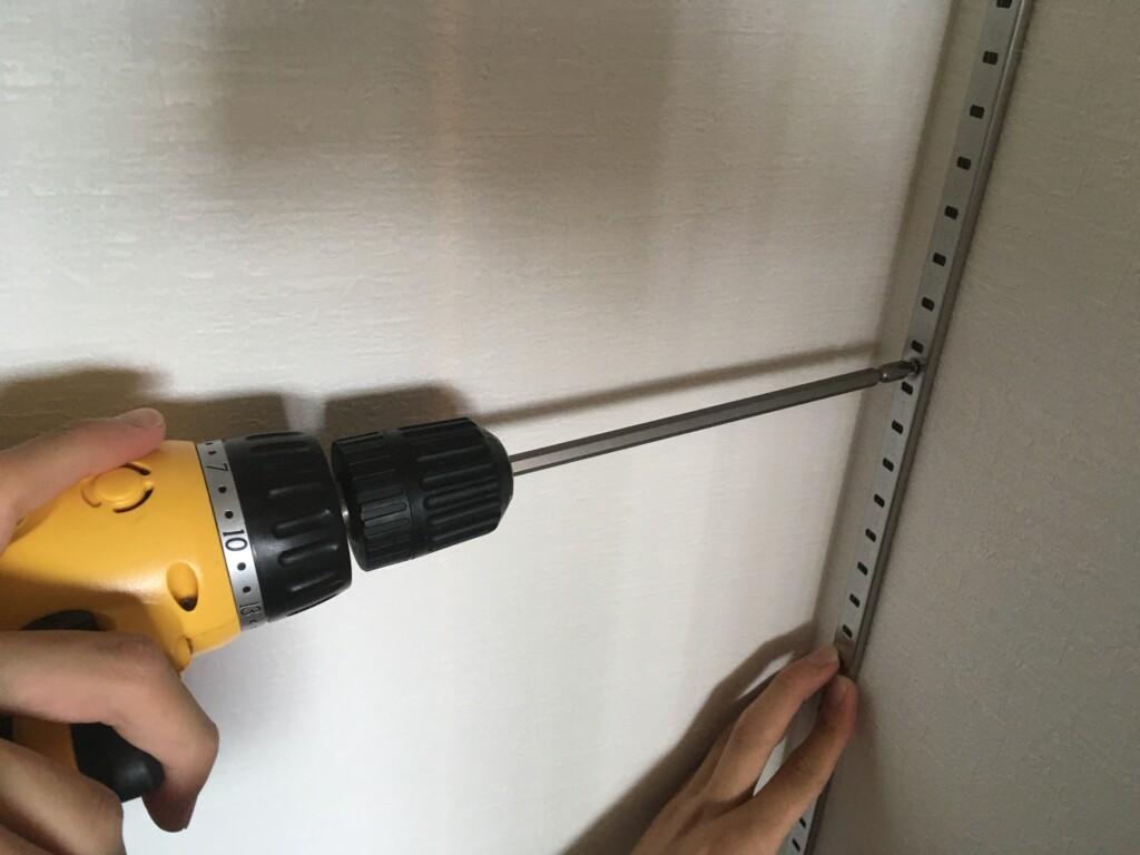 movable-shelves9