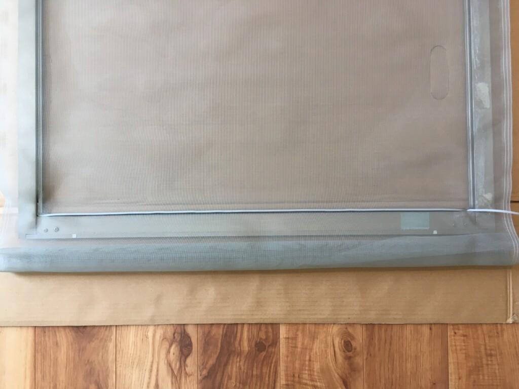 screen-door-replacement13