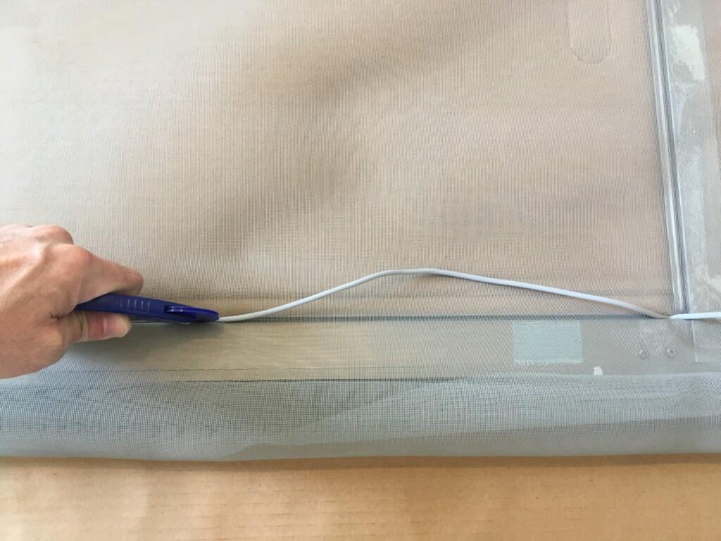 screen-door-replacement14