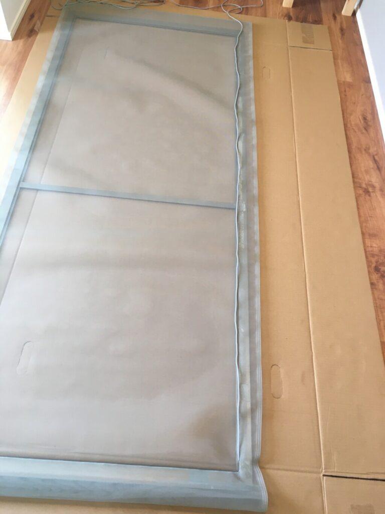 screen-door-replacement18