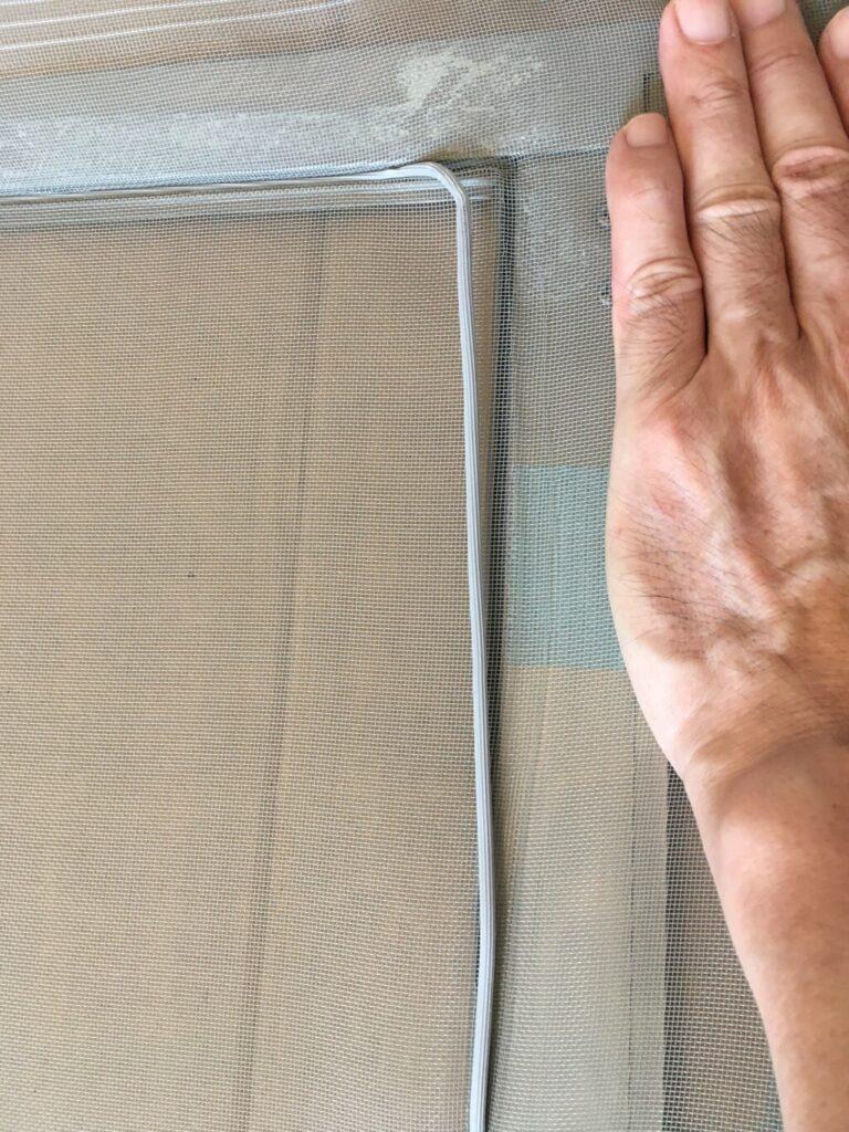 screen-door-replacement24