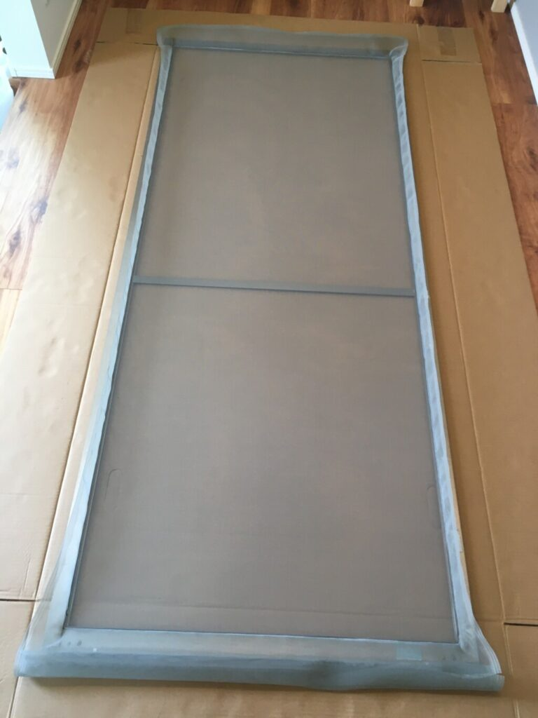 screen-door-replacement26