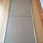 screen-door-replacement28
