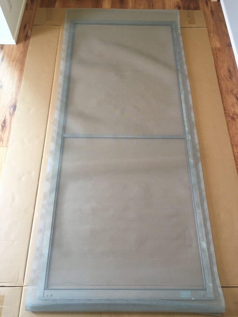 screen-door-replacement9