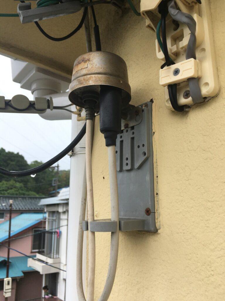 terrestrial-digital-antenna2