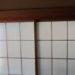 【100円DIY】断熱障子の作り方★安い!簡単Ι和室の保温断熱対策