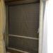 【100円DIY】断熱雨戸自作★安くて簡単!遮熱対策エコ経済的