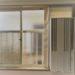 窓用ウインド エアコンのメリットとデメリット★口コミ本音レビュー